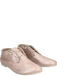 Donna Carolina Boot 39.673.002 -001
