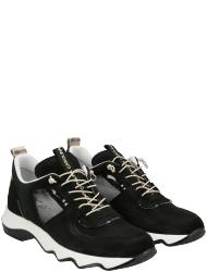 Donna Carolina Sneaker 41.864.010 -004