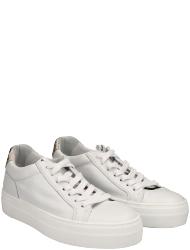 Donna Carolina Sneaker 41.168.122 -001