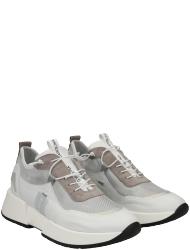 Donna Carolina Sneaker 41.864.042 -004
