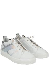Donna Carolina Sneaker 41.063.098 -001