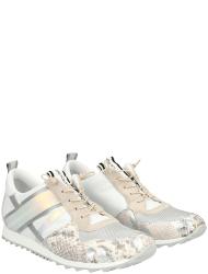 Donna Carolina Sneaker 41.763.085 -001
