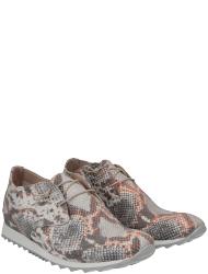 Donna Carolina Sneaker 41.763.089 -005