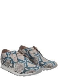 Donna Carolina Sneaker 41.763.089 -004