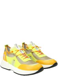 Donna Carolina Sneaker 41.864.042 -002