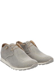 Donna Carolina Sneaker 43.763.050 -004