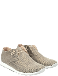 Donna Carolina Sneaker 43.763.050 -001