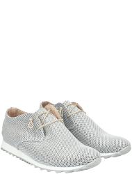 Donna Carolina Sneaker 41.763.050 -010