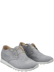 Donna Carolina Sneaker 41.763.089 -023