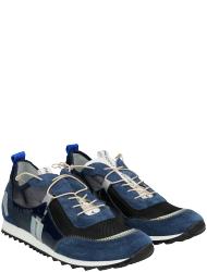 Donna Carolina Sneaker 41.763.159 -001