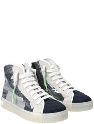 Donna Carolina Sneaker 41.063.106 -004