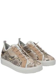 Donna Carolina Sneaker 43.063.100-001