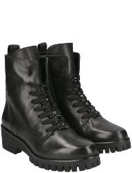 Donna Carolina Boot 42.699.068 -003