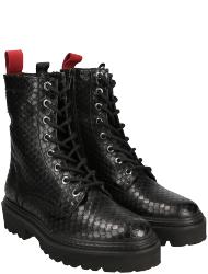 Donna Carolina Boot 42.682.066 -003