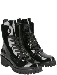 Donna Carolina Boot 42.699.068 -001
