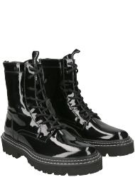 Donna Carolina Boot 42.682.105 -001