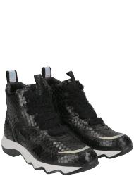 Donna Carolina Sneaker 42.864.115 -001