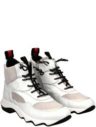 Donna Carolina Sneaker 42.864.107 -001