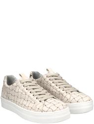 Donna Carolina Sneaker 43.168.123-001