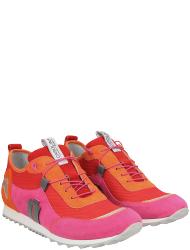 Donna Carolina Sneaker 43.763.159-006