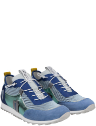 Donna Carolina Sneaker 43.763.159-005