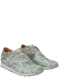 Donna Carolina Sneaker 43.763.089-001