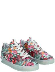 Donna Carolina Sneaker 43.063.086-003
