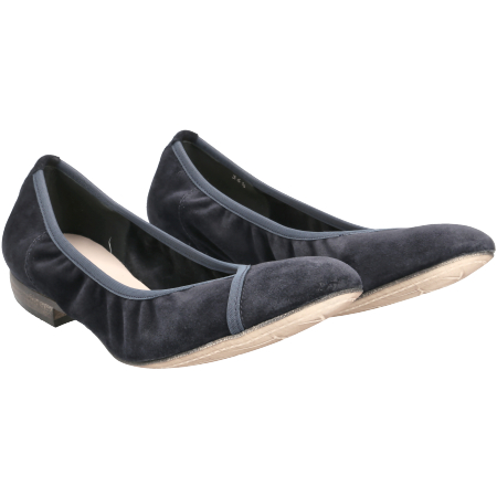 Donna Carolina 37.170.186 - Blau - Paar