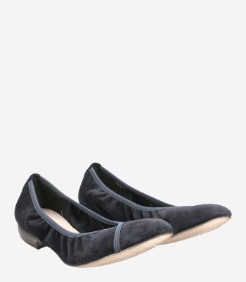 Donna Carolina Ballerina 37.170.186-006