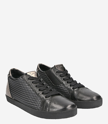 Donna Carolina Sneaker 32.402.033
