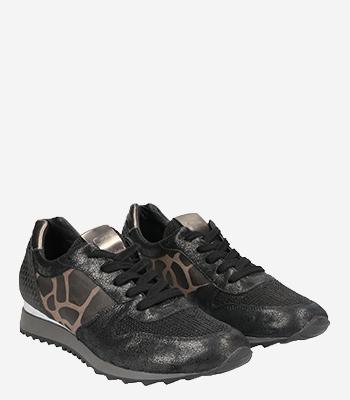 Donna Carolina Sneaker 32.434.071