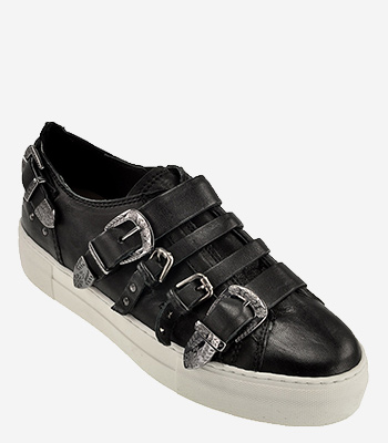 Donna Carolina Sneaker 33.168.197