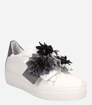 Donna Carolina Sneaker 38.168.228 -002