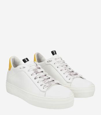 Donna Carolina Sneaker 43.168.111-004