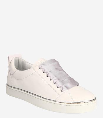 Donna Carolina Sneaker 37.063.017