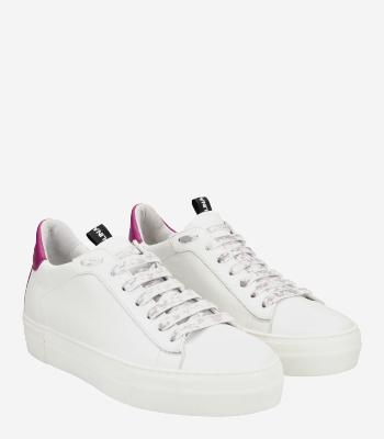 Donna Carolina Sneaker 43.168.111-005
