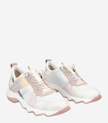 Donna Carolina Sneaker 43.864.085-002