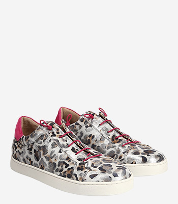 Donna Carolina Sneaker 39.063.086 -002