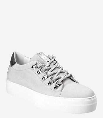 Donna Carolina Sneaker 37.168.101