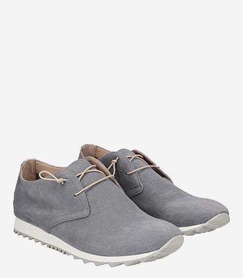 Donna Carolina Sneaker 43.763.091-001