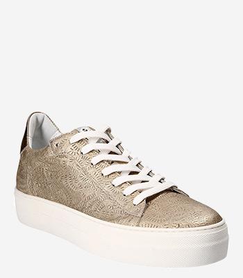 Donna Carolina Sneaker 37.168.139