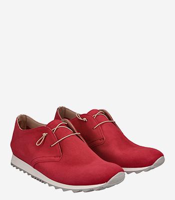 Donna Carolina Sneaker 41.763.089 -011