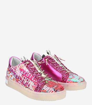 Donna Carolina Sneaker 41.063.025 -001