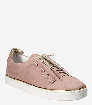 Donna Carolina Sneaker 37.063.004