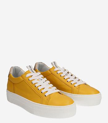 Donna Carolina Sneaker 41.168.122 -002