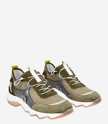 Donna Carolina Sneaker 43.864.048-008