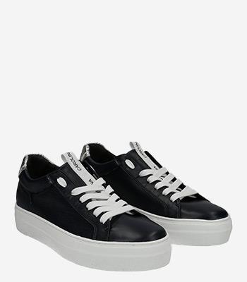 Donna Carolina Sneaker 41.168.122 -010