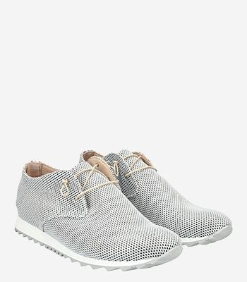 Donna Carolina Sneaker 43.763.050 -008