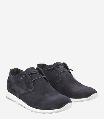 Donna Carolina Sneaker 43.763.091-003