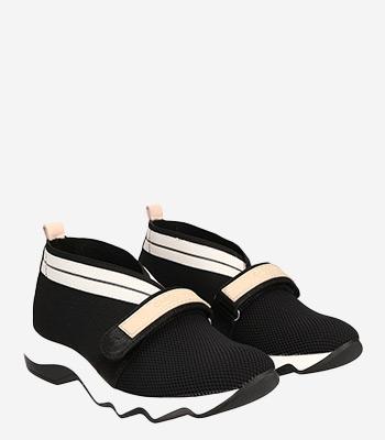 Donna Carolina Sneaker 39.763.147 -001